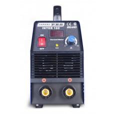Сварочный инвертор AuroraPRO INTER 160 (MOSFET)