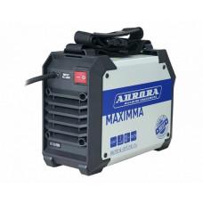 Сварочный инвертор Aurora MAXIMMA 1800 с аксессуарами в кейсе