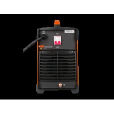Аппарат аргонодуговой сварки Сварог REAL TIG 200 P AC/DC (E20101)