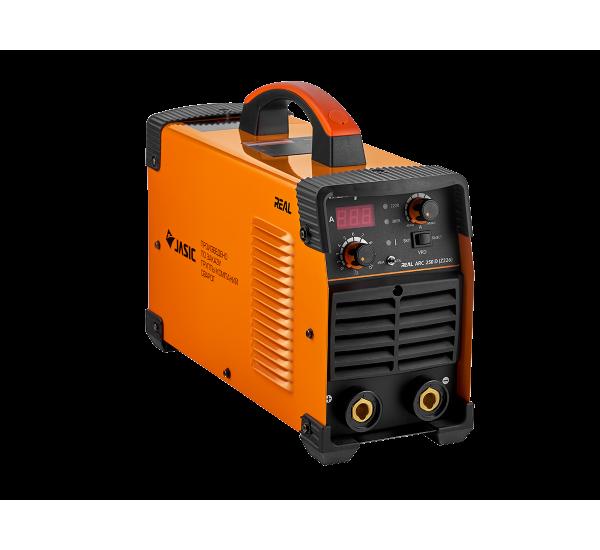 Сварочный инвертор Сварог REAL ARC 250 D (Z226)