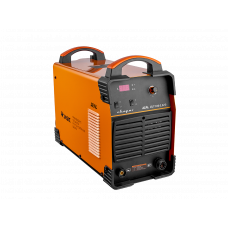 Аппарат плазменной резки Сварог REAL CUT 100 (L221)
