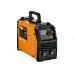 Сварочный инвертор Сварог REAL SMART ARC 160 (Z28103)
