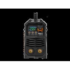 Сварочный инвертор Сварог REAL SMART ARC 200 (Z28303)