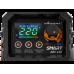 Сварочный инвертор Сварог REAL SMART ARC 220 (Z28403)