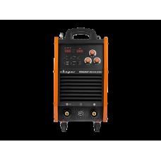 Инверторный сварочный полуавтомат Сварог MIG 500 (N388)