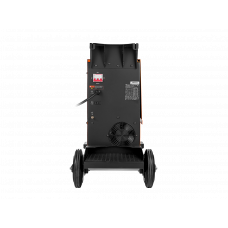Инверторный сварочный полуавтомат Сварог TECH MIG 250 (N257)