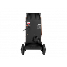Инверторный сварочный полуавтомат Сварог TECH MIG 350 (N258)