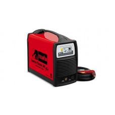 Аппарат плазменной резки Telwin SUPERIOR PLASMA 160 230V 400V + ACC