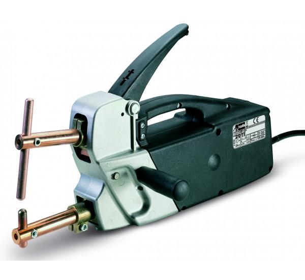 Аппарат точечной сварки Telwin MODULAR 20 TI 230V