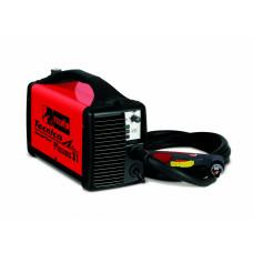 Аппарат плазменной резки Telwin TECNICA PLASMA 31 230V