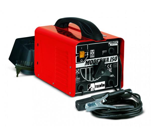 Сварочный аппарат Telwin MODERNA 150 230V ACD