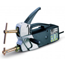 Аппарат точечной сварки Telwin DIGITAL MODULAR 230 230V