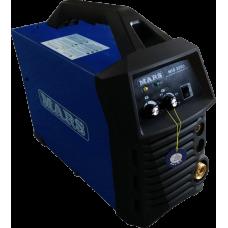 Инверторный сварочный полуавтомат BRIMA MIG-2000