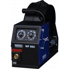 Выносной подающий механизм BRIMA WF-25