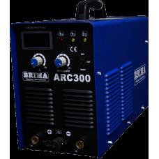 Сварочный инвертор BRIMA ARC-300