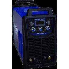 Сварочный инвертор BRIMA ARC-505 BEST