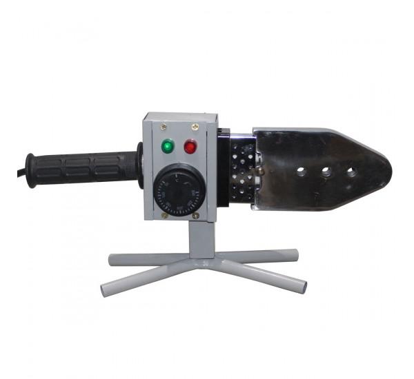 Аппарат для сварки пластиковых труб Ресанта АСПТ-1000