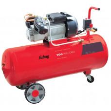 Воздушный компрессор FUBAG VDC 400/100 CM3