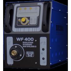Выносной подающий механизм BRIMA WF-400