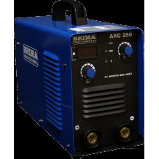 Сварочный инвертор BRIMA ARC-250 (220-380V)