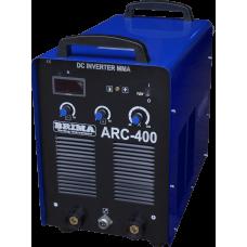 Сварочный инвертор BRIMA ARC-400