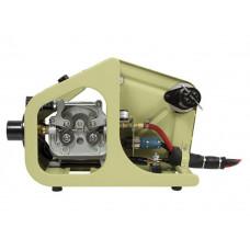 Механизм подающий КЕДР MIG-350GF/500GF открытого типа