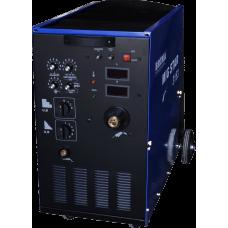 Сварочный полуавтомат трансформаторный BRIMA MIGSTAR 3153