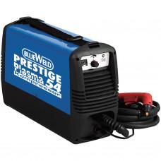 Аппарат плазменной резки BlueWeld Prestige Plasma 54 Kompressor