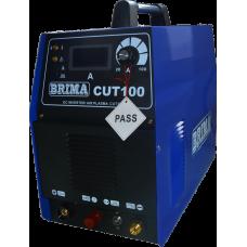 Аппарат плазменной резки BRIMA CUT-100
