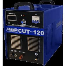Аппарат плазменной резки BRIMA CUT-120
