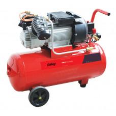 Воздушный компрессор FUBAG VDC 400/50 CM3