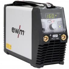 Сварочный инвертор EWM Pico 160 cel puls
