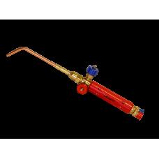 Сварочная горелка Сварог Г2-3Н