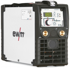 Сварочный инвертор EWM Pico 180 VRD