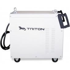 Аппарат плазменной резки TRITON CUT 100 PN CNC