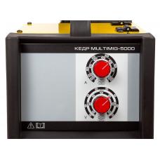 Механизм подающий КЕДР MultiMIG-5000
