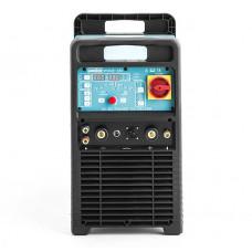 Аппарат аргонодуговой сварки Grovers WSME 350P AC/DC