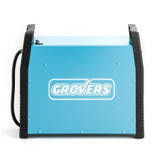 Аппарат плазменной резки Grovers CUT 100