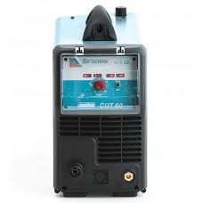 Аппарат плазменной резки Grovers CUT 60