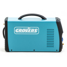Аппарат аргонодуговой сварки Grovers WSME 200E PULSE AC/DC
