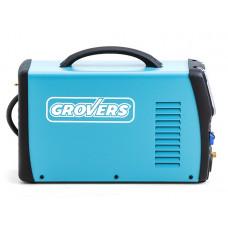 Аппарат аргонодуговой сварки Grovers TIG 200 DC PULSE