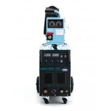 Инверторный сварочный полуавтомат GROVERS MIG/MMA - 350
