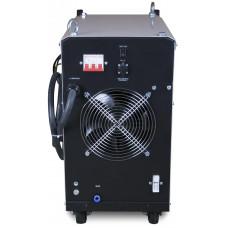 Аппарат плазменной резки TRITON CUT 130 PN