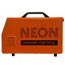 Аппарат аргонодуговой сварки НЕОН ВД-201 АД
