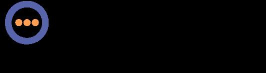 Сварочное оборудование в Перми в интернет-магазине Технология Сварки. Бесплатная доставка, низкие цены, большой выбор